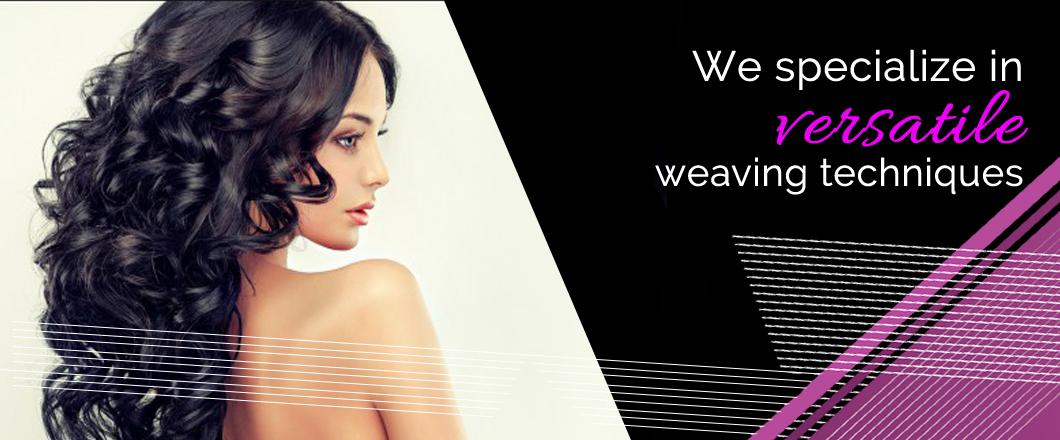 True Weave Spa Reviews