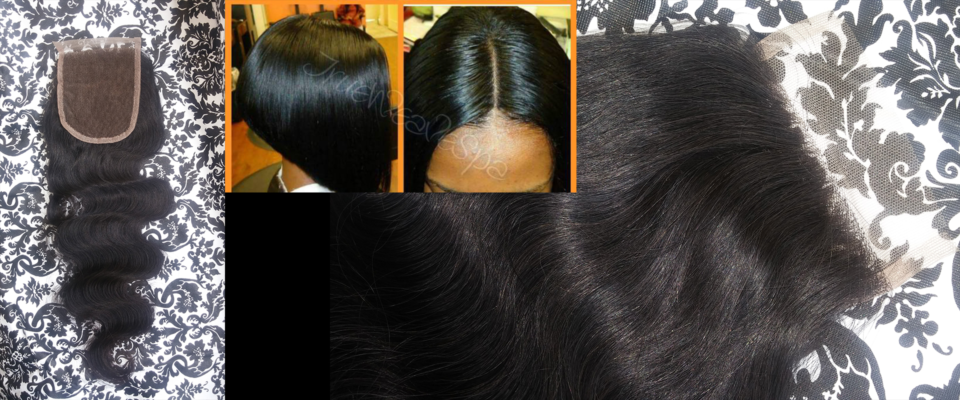 True Weave Spa Norfolk Va Hair Salon Crochet Braids Sew In